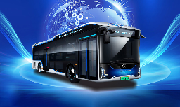 支持购买氢燃料汽车和新能源公交车 陕西出台鼓励汽车消费措施