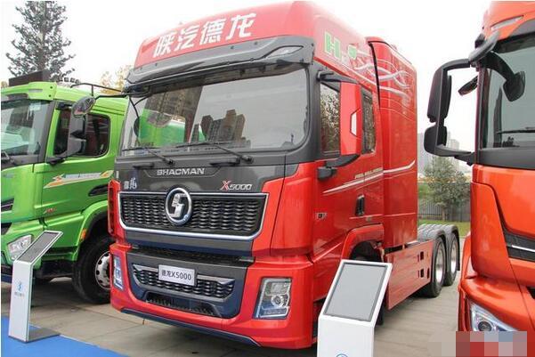 2019年中国燃料电池汽车产销分别为2833辆和2737辆,同比分别增长85.5%和79.2%