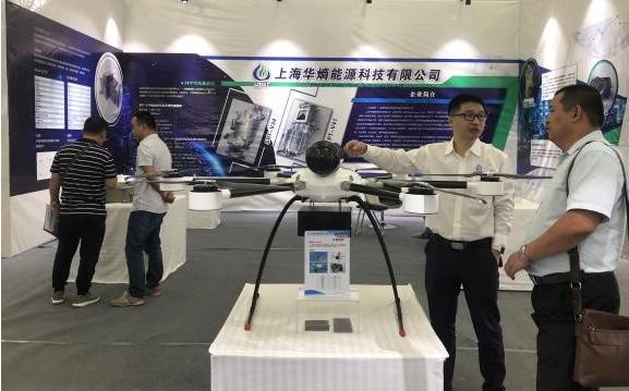 上海华熵氢燃料电池汽车核心零部件项目将落户襄阳 投资2亿元