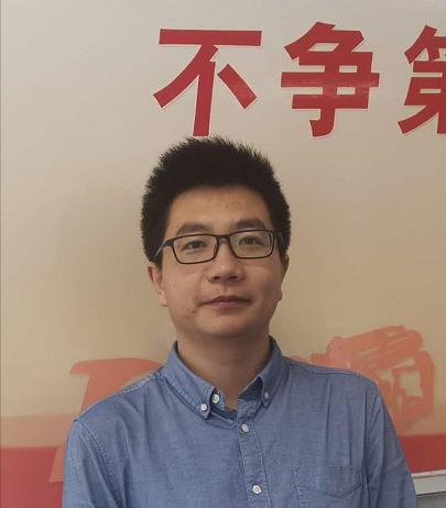 费晓翔:燃料电池汽车示范应用支持政策引导相关企业集群发展