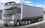Hyzon Motors将在纳斯达克上市 系清能股份旗下燃料电池汽车公司