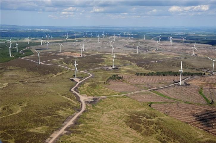 独家:欧盟委员会呼吁欧洲氢能联盟1000+成员提供氢能解决方案