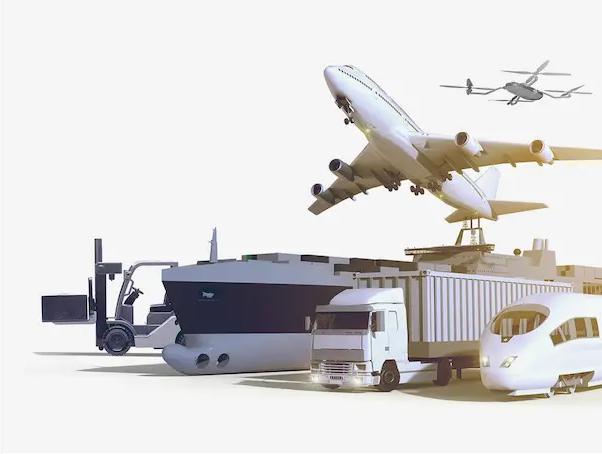 美国新成立氢燃料电池联盟WSHA 旨在颠覆车船飞机柴油发动机