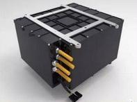 业界:燃料电池电堆将标配大功率、长寿命、高功率密度等指标